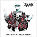 Biopsy - Surgical Symmetry