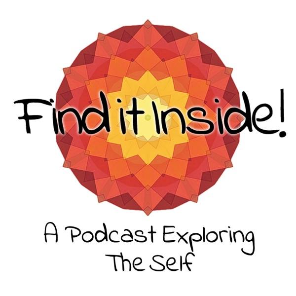 Find It Inside!