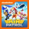 PAW Patrol, Air Patrol wiki, synopsis