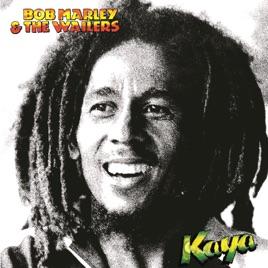Kaya Bob Marley
