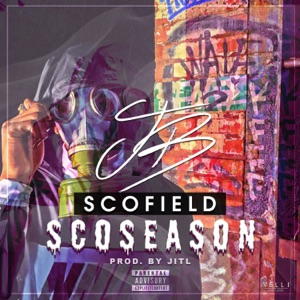 JB Scofield - SNM feat. Young T & Bugsey
