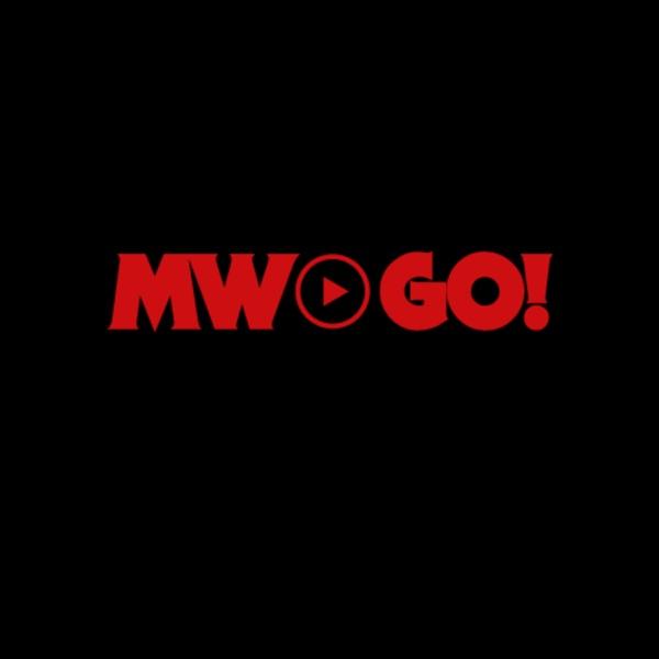 Mw - Go!