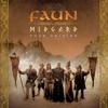 Midgard (Tour Edition), Faun