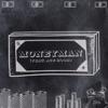 Moneyman feat Ace Hood Single