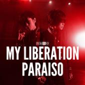 My Liberation