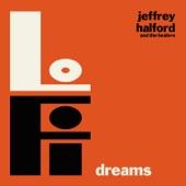 Jeffrey Halford & The Healers - 10,000 Miles