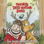 Da 30 Point Buck-The Laughing Hyena Band