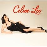 Miss Celine Lee - Tease It to Jesus