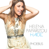 Haide (English Version) - Helena Paparizou