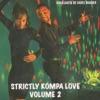Garantie de faire danser, vol. 2 (Strictly kompa love)