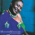 Miriam Makeba - Love Tastes Like Strawberries
