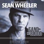 Sean Wheeler - Hey Cowboy