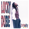 Lucky Dube - Life in the Movies (Live) artwork