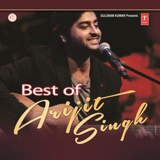 The Best Of Arijit Singh Neha Kakkar Vol 2 By Arijit Singh