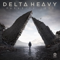 Tremors - DELTA HEAVY