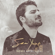 Sami Yusuf - Live at the Katara Amphitheatre