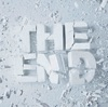 THE END / BLUE ENCOUNTのサムネイル画像