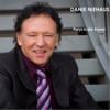 Danie Niehaus - Parys In Die Somer artwork