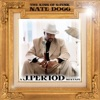The King of G-Funk (Remix Tribute to Nate Dogg) [Deluxe Version], J.PERIOD