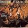 The Lion Sleeps Tonight - Mango Groove