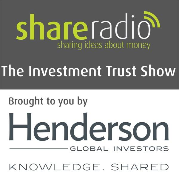 Share Radio Investment Trust Show