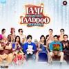 Bezubaan From Laali Ki Shaadi Mein Laaddoo Deewana Single