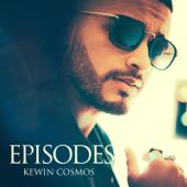 Episodes - EP