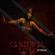 Carnival Love - Xiomara