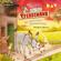 Suza Kolb - Ein Esel zum Pferdestehlen: Der Esel Pferdinand 2