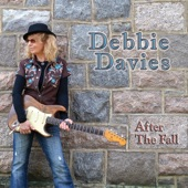 Debbie Davies - Done Sold Everything