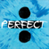 Perfect (Originally Performed by Ed Sheeran) [Karaoke Version] - Starstruck Backing Tracks