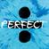 Perfect (Originally Performed by Ed Sheeran) [Karaoke Version] - Starstruck Backing Tracks