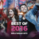 Best Of 2016 - Various Artists