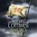 Bernard Cornwell - Sword Song: The Last Kingdom Series, Book 4 (Unabridged)
