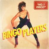 No. 1 Disco - Single