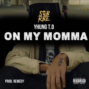On My Momma - Single Mp3 Download