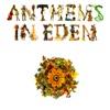 Anthems In Eden