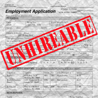Unhireable by Keren Margolis & Tommy O'Malley podcast