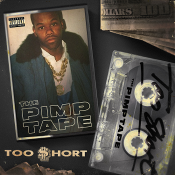 Too $hort Only Dimes (feat. G-Eazy & The-Dream) music review