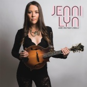 Jenni Lyn - Runnin' from the Law