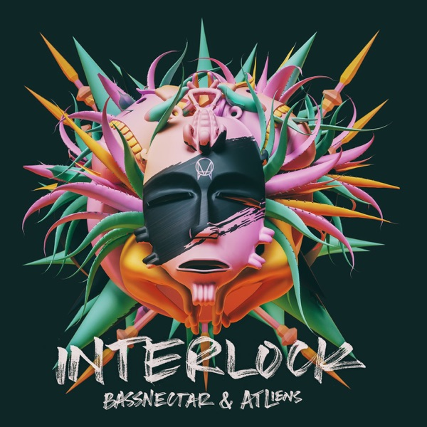 Interlock - Single