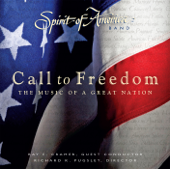 [Download] America the Beautiful (Arr. C. Dragon for Wind Ensemble) MP3