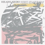 Helado Negro - Young, Latin and Proud