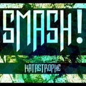Katastrophe - Single