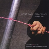 Marshall Chapman - Happy Childhood (Live)