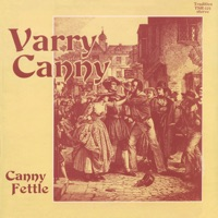 Varry Canny by Canny Fettle on Apple Music