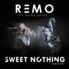 Sweet Nothing feat Alina Renae Single