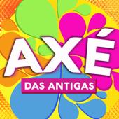 Axé Das Antigas