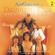 Dschinghis Khan - StarCollection