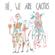 Hi, We Are Cactus - EP - Go Cactus